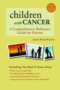 Children With Cancer (h�ftad)