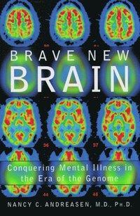 Brave New Brain (h�ftad)