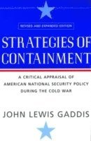 Strategies of Containment (h�ftad)