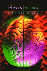Brain Gender (h�ftad)
