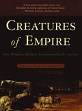 Creatures of Empire