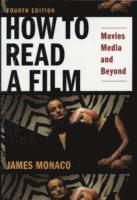 How to Read a Film (h�ftad)