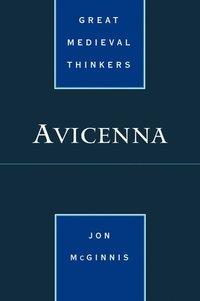 Avicenna (inbunden)