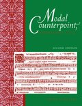 Modal Counterpoint