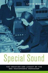 Special Sound (h�ftad)