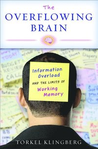 The Overflowing Brain (pocket)