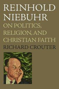 Reinhold Niebuhr (h�ftad)