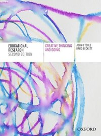 Educational Research (h�ftad)