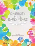Diversity in the Early Years