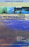 Integrated Water Resources Management in South and South East Asia (h�ftad)