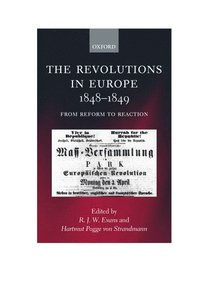 european revolutions of 1848 essay Suggested essay topics and study questions for 's europe (1848-1871) perfect for students who have to write europe (1848-1871) essays.