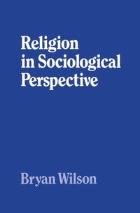 theoretical perspectives on religion