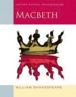 Macbeth (2009 edition) (h�ftad)