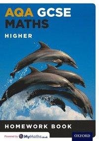 oxford gcse maths for edexcel higher plus homework book
