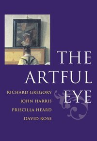 The Artful Eye (inbunden)