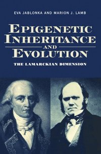 Epigenetic Inheritance and Evolution