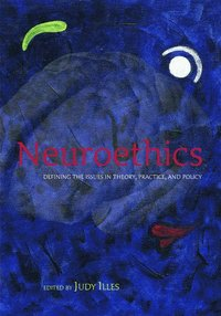 Neuroethics (h�ftad)