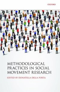 Methodological Practices in Social Movement Research (h�ftad)
