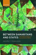 Between Samaritans and States