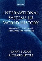 International Systems in World History (h�ftad)