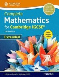 oxford extended maths david rayner 3rd edition pdf