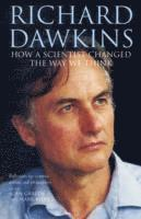 Richard Dawkins (h�ftad)