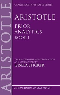essays on hellenistic epistemology