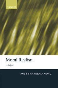 Moral Realism (h�ftad)
