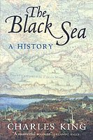 The Black Sea (h�ftad)