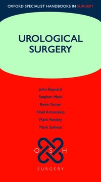 Urological Surgery ()
