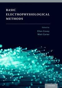 Basic Electrophysiological Methods (h�ftad)