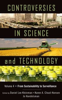 science and technology in society essay