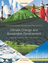 Global Sustainable Development Report 2015: Climate Change and Sustainable Development