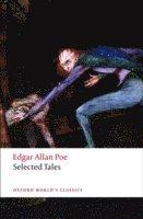 Selected Tales (h�ftad)