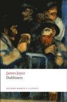 Dubliners (storpocket)