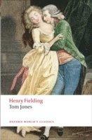 Tom Jones (h�ftad)