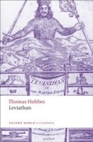 Leviathan (h�ftad)