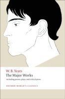 The Major Works (h�ftad)