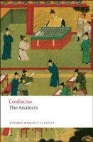 The Analects (h�ftad)
