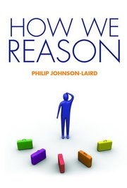 How We Reason (h�ftad)