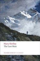 The Last Man (h�ftad)