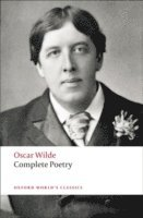 Complete Poetry (h�ftad)
