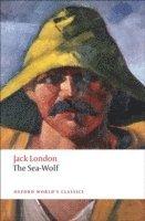The Sea-Wolf (h�ftad)
