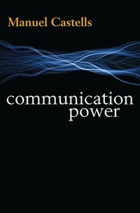 Communication Power (inbunden)