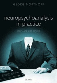 Neuropsychoanalysis in practice (inbunden)