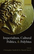 Imperialism, Cultural Politics, and Polybius