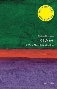 Islam: A Very Short Introduction (h�ftad)