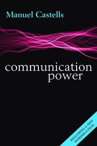 Communication Power (h�ftad)