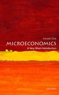Microeconomics: A Very Short Introduction