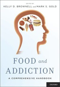 Food and Addiction (h�ftad)